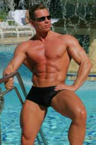 free adult chat real male escort