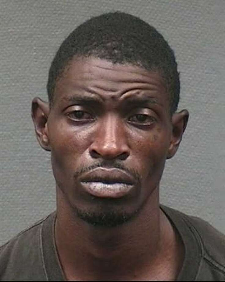 Keith Dewayne Dillingham, 28, has been charged with capital murder in the Aug. 6, 2012, shooting death of Alexander Segura, an Iraq War veteran. Photo: Harris County SO