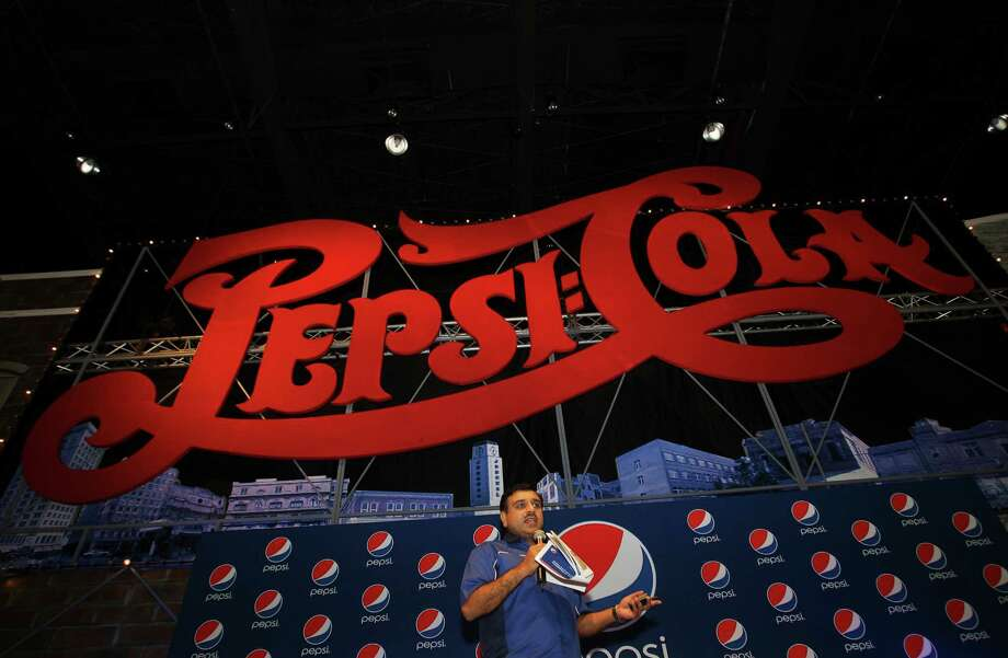 42. PepsiCoHeadquarters: Purchase, New YorkSource: Fortune Magazine Photo: Sakchai Lalit