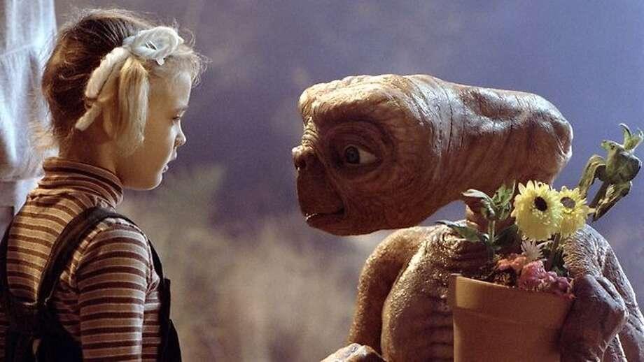 E.T. (ST STEVE11)