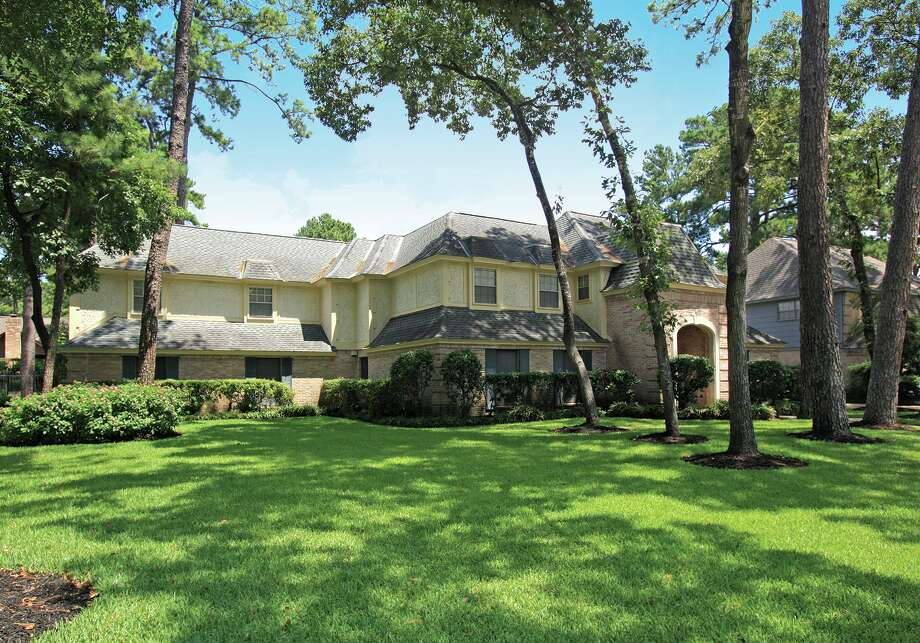 9222 Godstone| $305,000 | Heritage Texas Properties | Agent: Grayson-Patton Team | 281.440.1221 | Photo: HTP