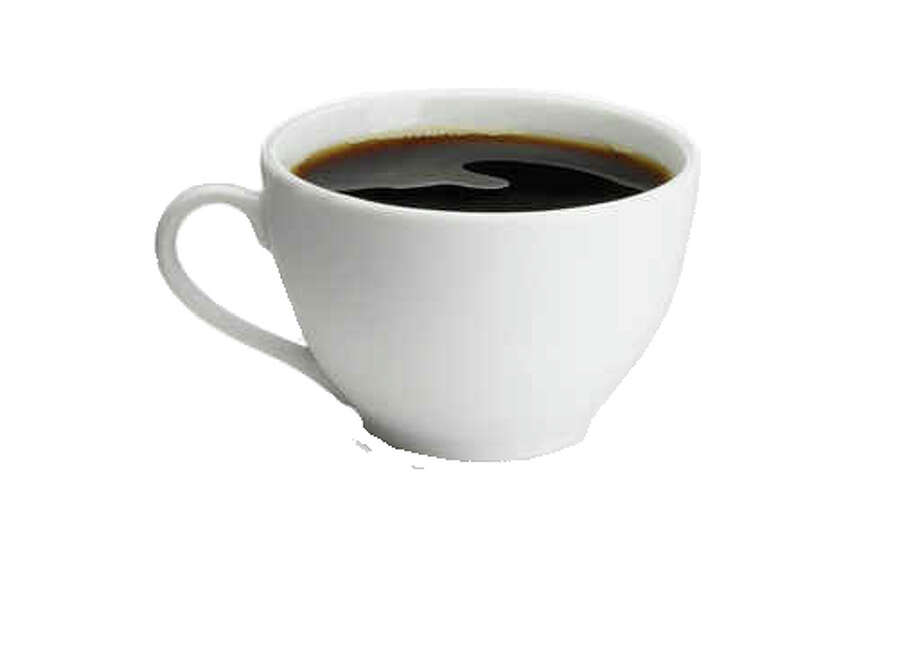 cup of coffee. fotolia / handout / stock agency