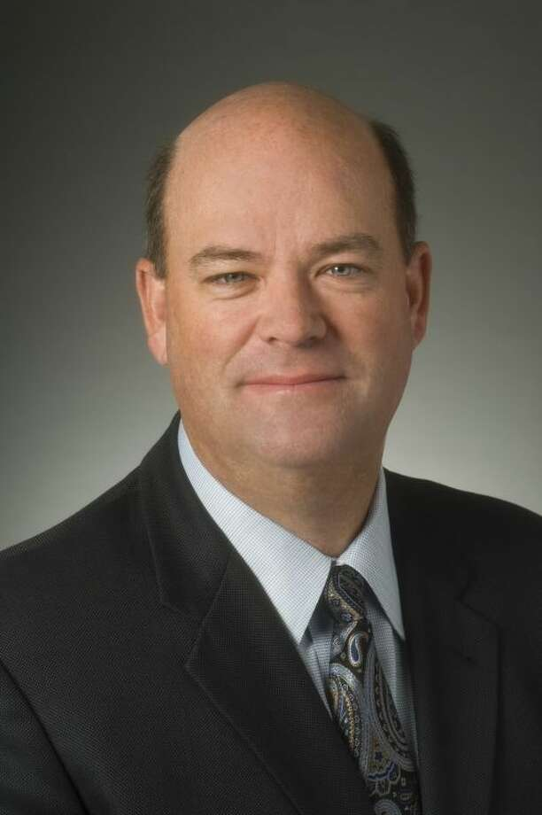 Ryan Lance is chairman and CEO of ConocoPhillips Photo: NA
