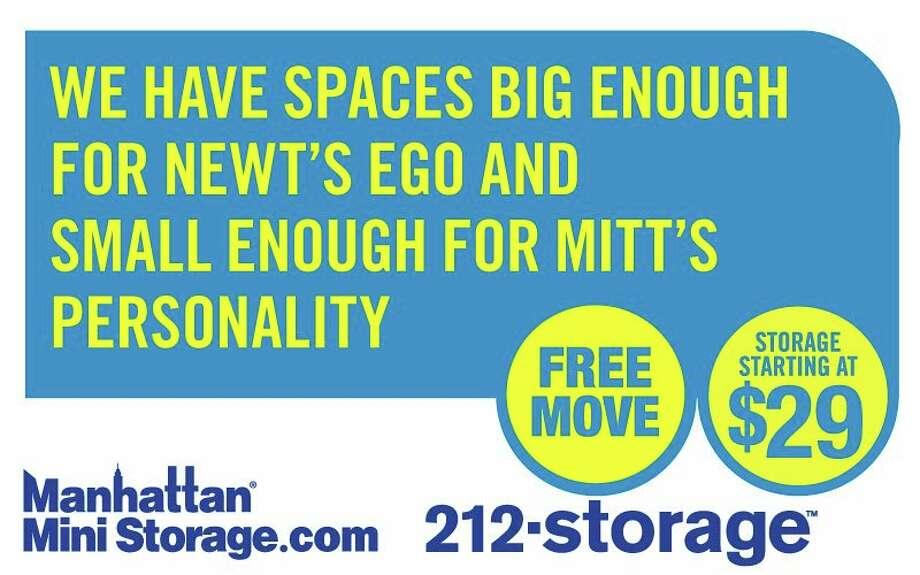 (Manhattan Mini Storage / Facebook)