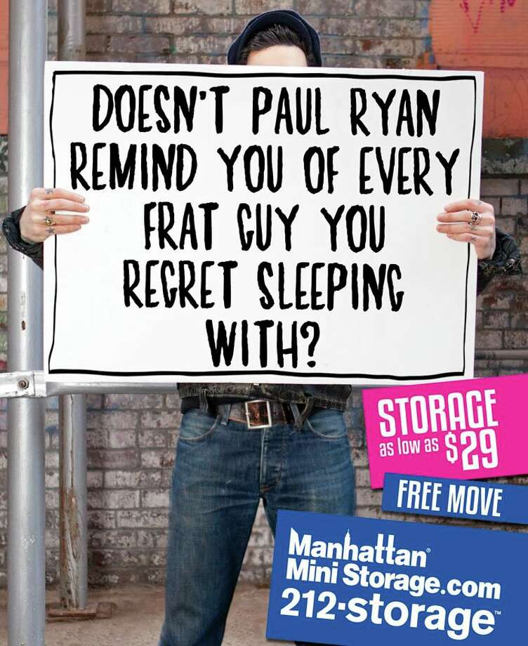(Manhattan Mini Storage / Facebook)