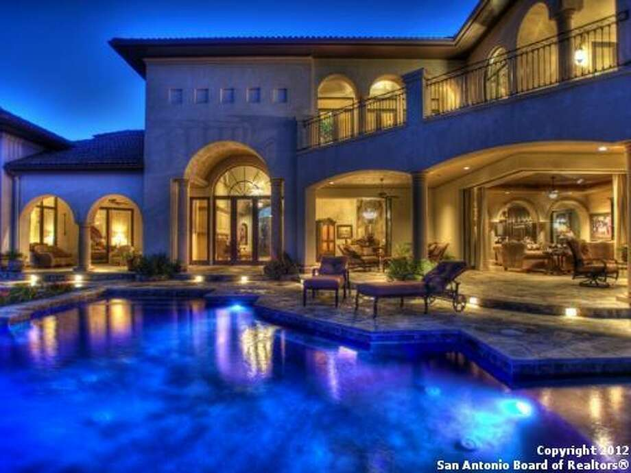 Price: $3,800,000