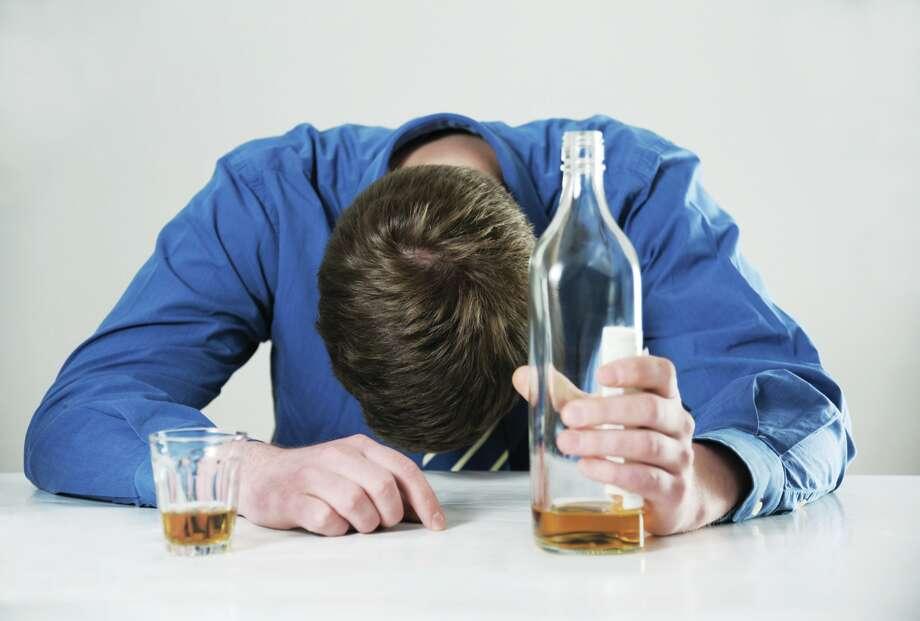 Emotional symptoms can mean trouble. (Fotolia.com) / metcreations - Fotolia