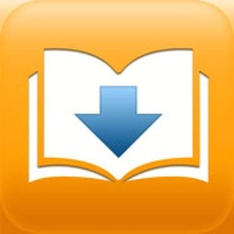 Megareader — 2+ Million Free Books