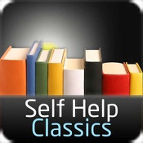 Self Help Classics — Personal Involvement and Success Library