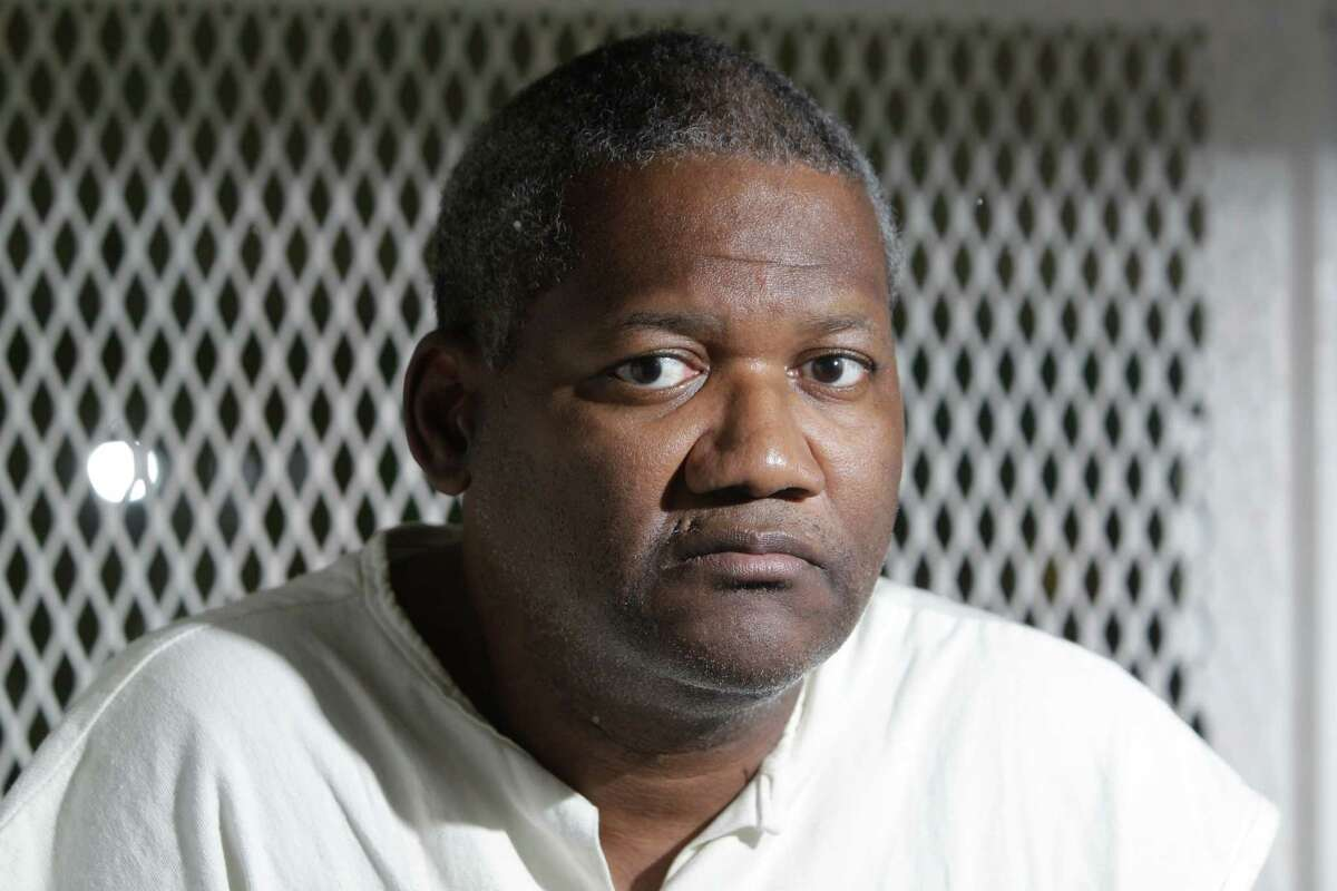 Preston Hughes was executed for killing La Shandra Rena Charles, 15, and her cousin, Marcell Lee Taylor, 3.