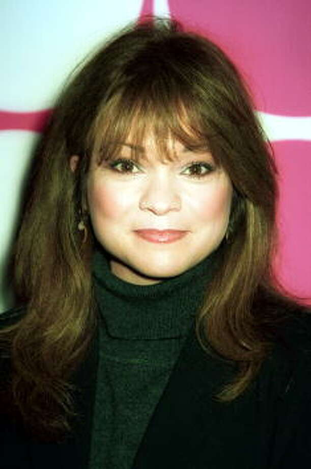 Valerie