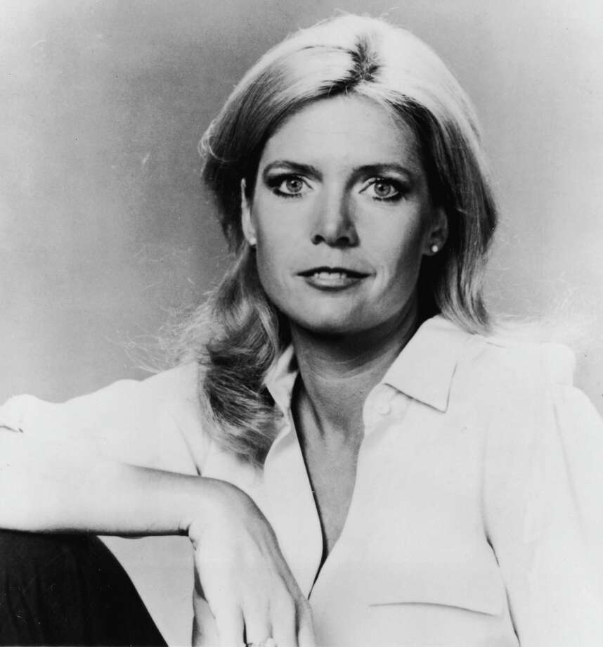 "Before there was ""Modern