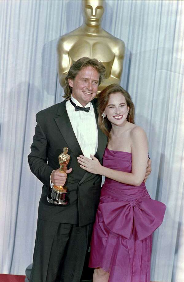 Marlee