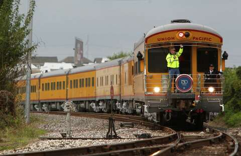 Vehicle vs Train: A look at dangerous driving habits from