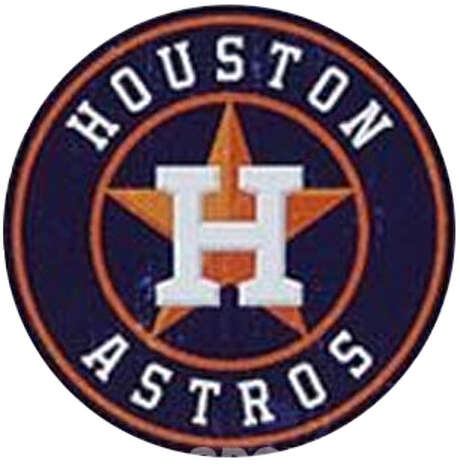 New Astros logo. Image from Sportslogos.net.
