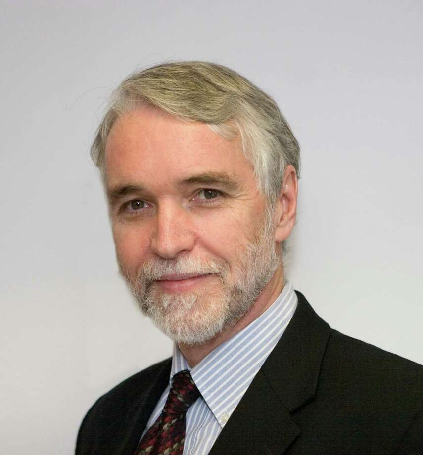 Timothy Killeen (Courtesy of National Science Foundation) Photo: Unknown