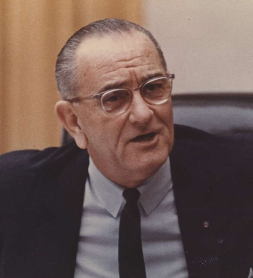 Jan. 25, 1973 (Thu): Closed for funeral of former President Lyndon B. Johnson.  (FILE PHOTO)