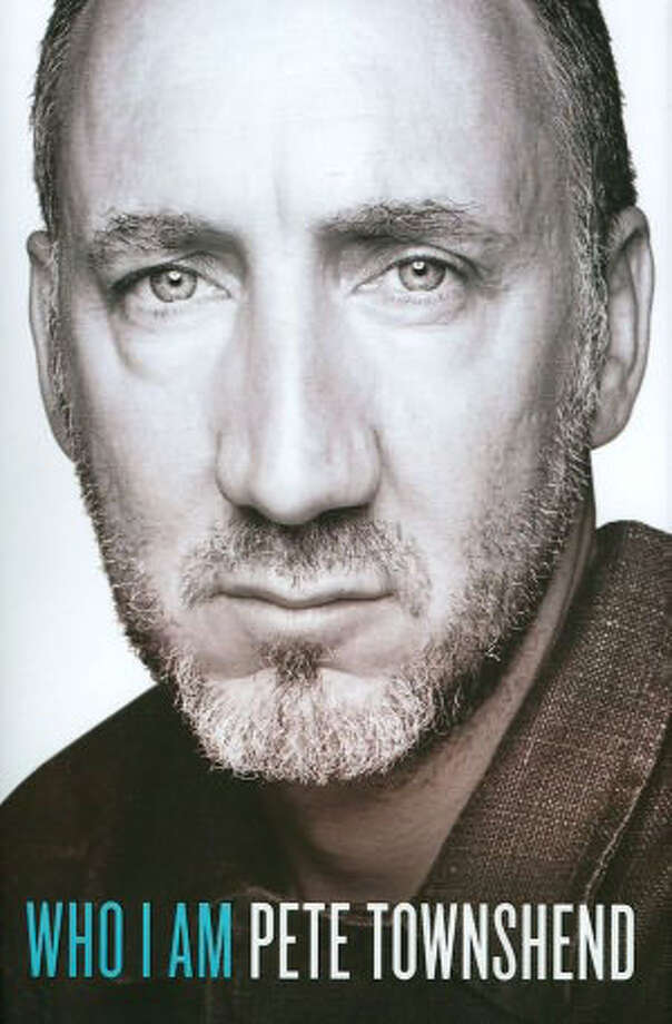 "With the aptly titled ""Who I Am,"" songwriter Pete Townshend reveals himself to be the complex, defiant, erudite and thoroughly conflicted man we all thought he was from his music and lyrics."
