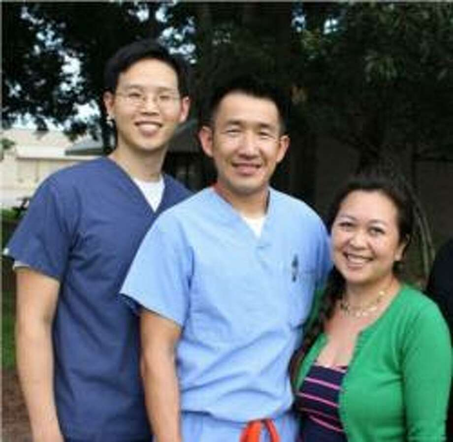No. 6 small company: Signature SmilesFounded: 2012Sector: DentistryLocations: 1Employees: 51 Photo: PRWeb
