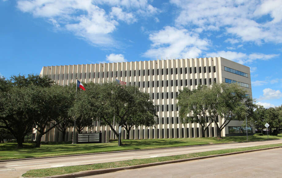 Houston-based Boxer Property has been awarded the management and leasing of 4800 Sugar Grove. The office building contains 123,000 square feet. (Boxer Property)