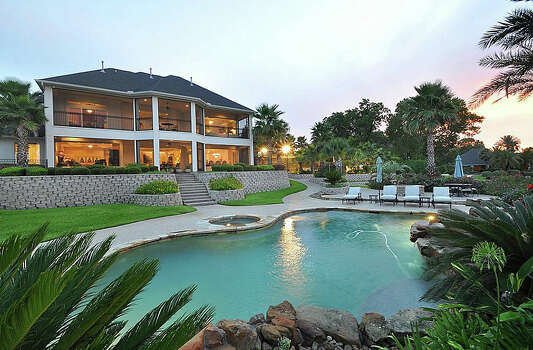 James Harden $3 million Palm Beach mansion