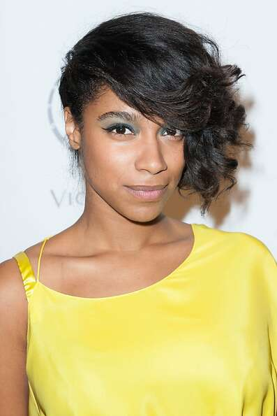 Lianne La Havas has been nominated for the Mercury Music Prize for her album,