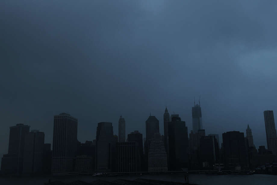 8.5 million