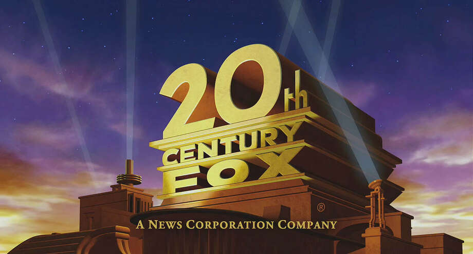 "DO NOT remove the 20th Century Fox logo and music from the beginning. Disney at least shouldn't remove them when it re-releases the movies on DVD and Blu-ray (which you know it will). The logo and music, for many fans, are forever connected to the ""Star Wars"" films. It would be tough to see Sleeping Beauty's castle replace the old Fox intro. Photo: News Corporation / News Corporation"