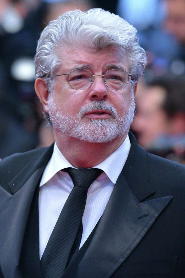 "DO NOT let George Lucas direct any of the new movies. Sorry, George, all of us ""Star Wars"" geeks love you -- you created the whole thing, after all -- but you really stunk up those prequels. Give some creative advice, but don't try to dictate the entire movie yourself. You need someone who can tell you ""no."" Photo: ALBERTO PIZZOLI, AFP/Getty Images / 2012 AFP"