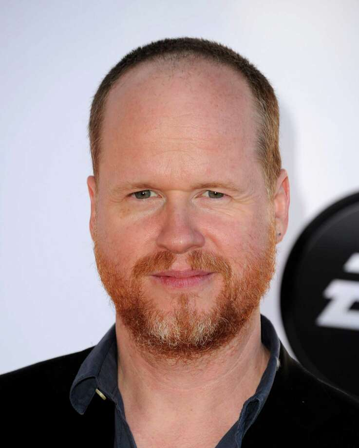 "DOhand the directing reins over to someone like Joss Whedon (pictured), the ""Buffy"" and ""Firefly"" creator -- and hero of the nerds -- who directed this summer's ""Avengers."" Other good options might be J.J. Abrams or Christopher Nolan, though Disney should be careful to not take ""Star Wars"" too far in that direction. Photo: Kevin Winter, Getty Images / 2012 Getty Images"