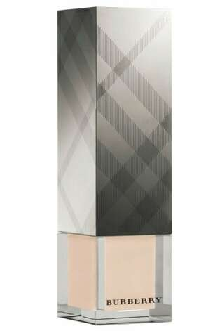 Must-Have Product: Burberry Beauty Fresh Glow Luminous Fluid Base, $52