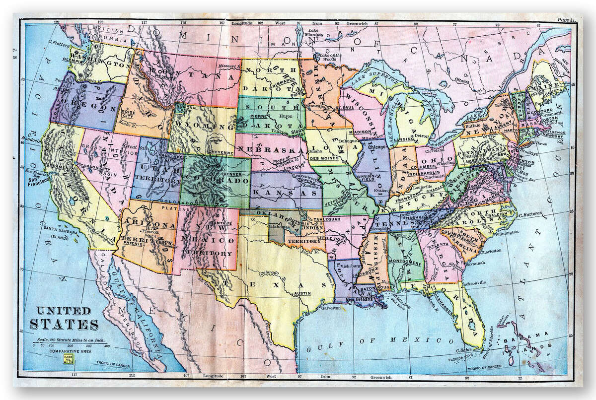 6: The number of states won by Carter in the 1980 general election against Ronald Reagan