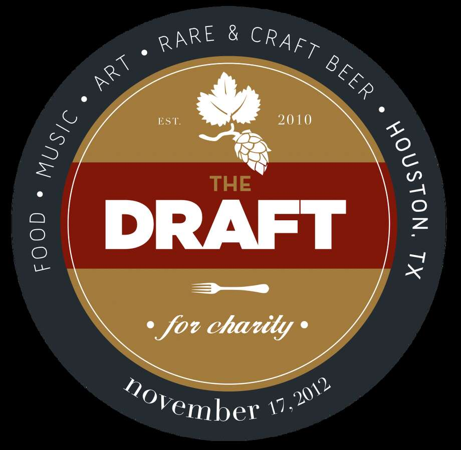 HBW culminates Nov. 17 with The Draft, a large beer festival at Guadalupe Plaza Park, 2311 Runnels. The fest is noon to 5 p.m. For tickets and more information: http://houstonbeerweek.com/thedraft/