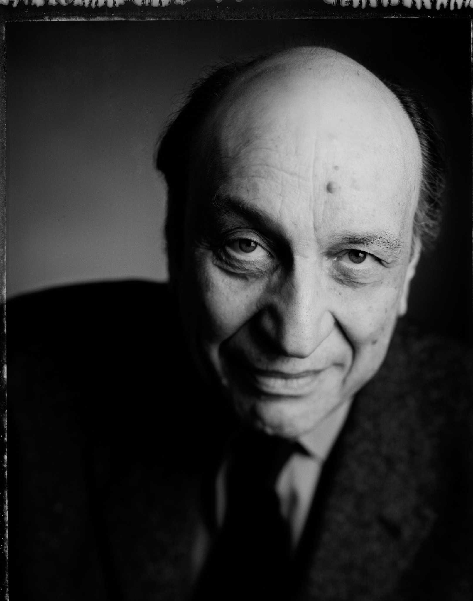 Interview: Milton Glaser on art, design and their ...