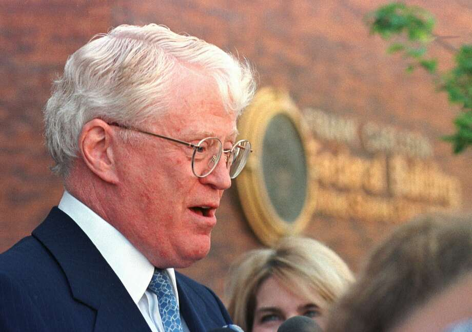 REPUBLICANSNo. 5: William Koch, 72, an industrialist whose South Florida-based energy and mining conglomerate is worth an estimated $4 billion.