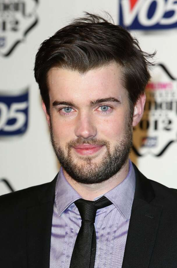 Jack Whitehall attends the Cosmopolitan Ultimate Woman of the Year awards at Victoria & Albert Museum on October 30, 2012 in London, England. Photo: Tim Whitby, Getty Images / 2012 Getty Images