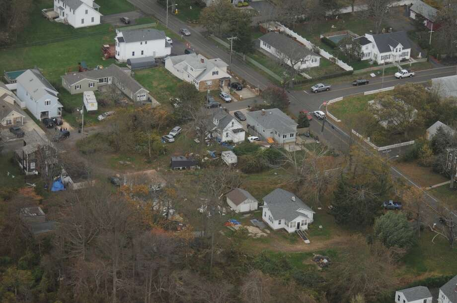 (Connecticut National Guard) Photo: Connecticut National Guard, Contributed Photo / Connecticut Post Contributed