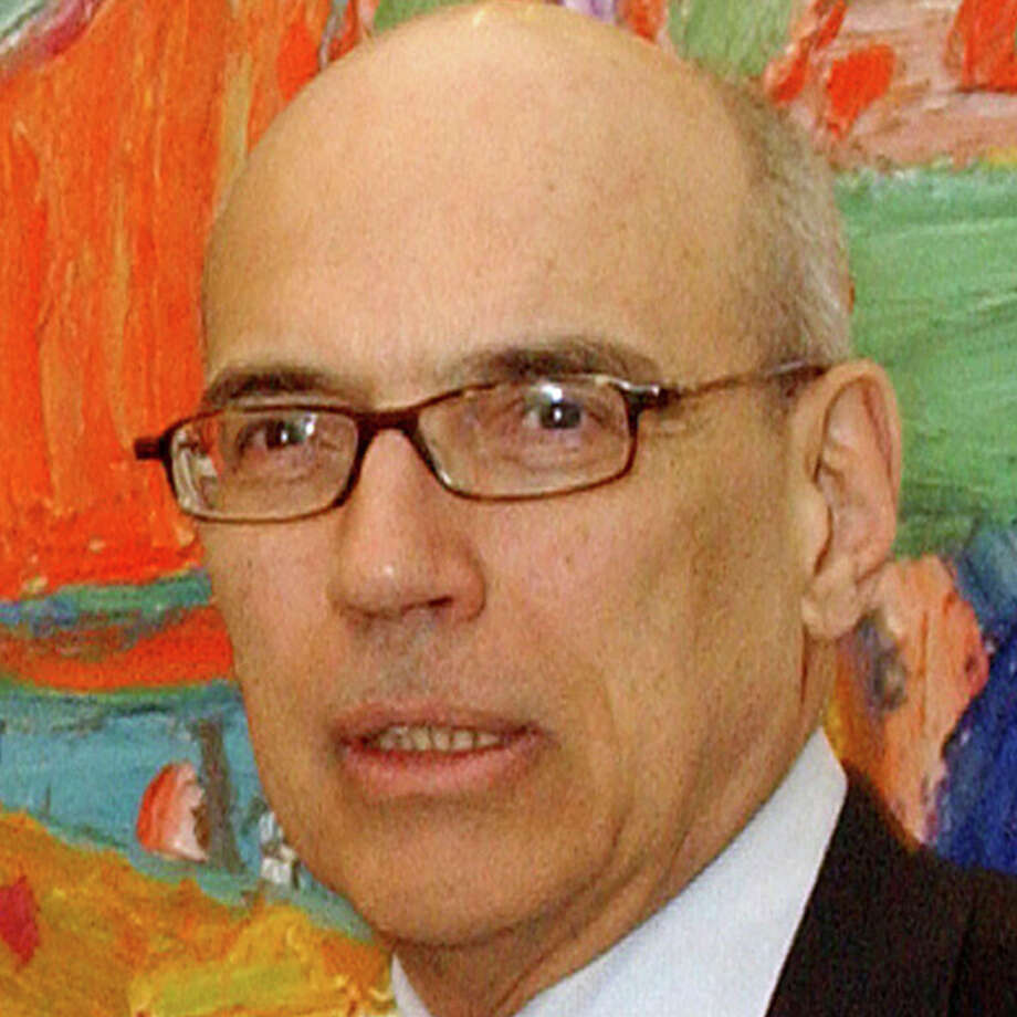 """DEMOCRATSNo. 1: Fred Eychaner, founder of Chicago-based alternative-newspaper publisher Newsweb Corp.Total: $3.57 millionEychaner has given $3.5 million to the Priorities USA Action super PAC, the key pro-Obama committee that has aired millions of dollars' worth of ads critical of GOP presidential candidate Mitt Romney. Eychaner has also given more than $60,000 to the president's re-election committees, and he's listed as a major """"bundler"""" for Obama, having raised at least $500,000 for the president. Eychaner, a gay-rights activist, also has donated millions to other nonprofit groups, including more than $1 million to the progressive EMILY's List organization. He's visited the White House several times since early 2009, according to records, and Obama appointed Eychaner to the board of trustees of the John F. Kennedy Center for the Performing Arts. During the 2008 election cycle, Newsweb spent more than $1.7 million on Illinois elections and about $200,000 on the federal level, according to the Center for Responsive Politics. Photo: AP / AP"""