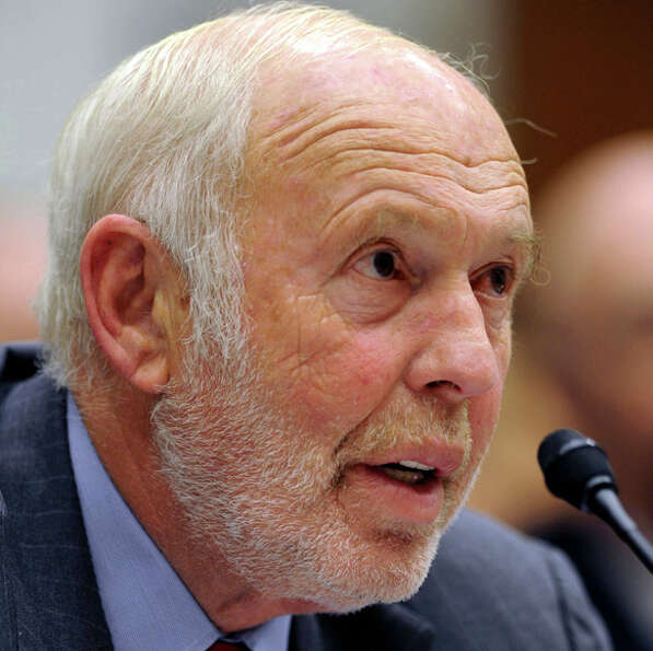 DEMOCRATS