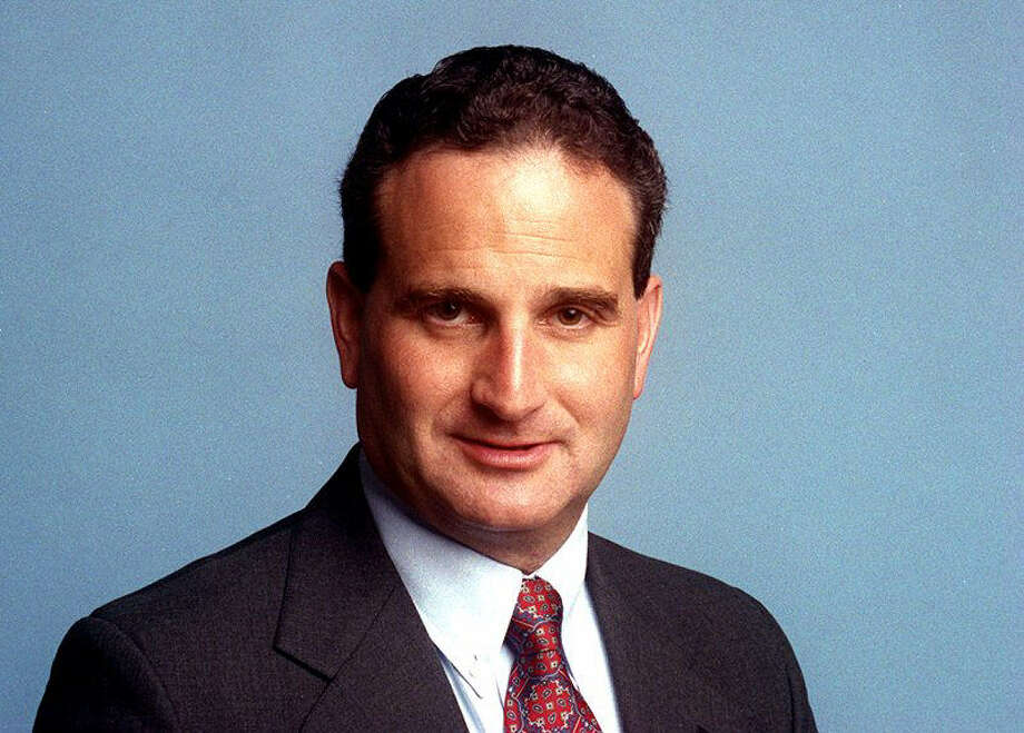 Jim Eskin is the executive director of the Alamo Colleges Foundation. Photo: File Photo