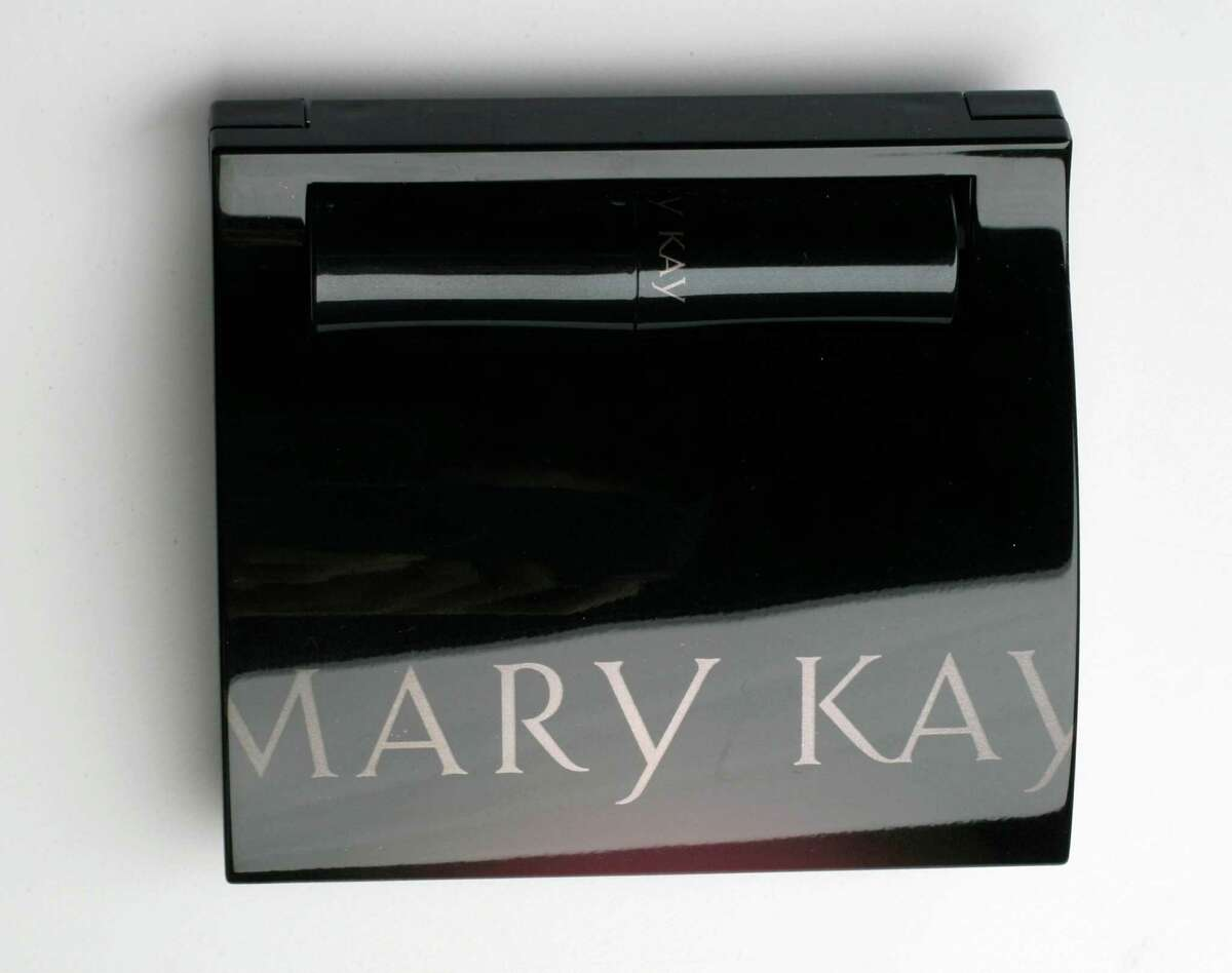 Mary Kay In a 1997 interview Mary Kay Ash, founder of the cosmetics behemoth of the same name, attributed her company's success to the choice to