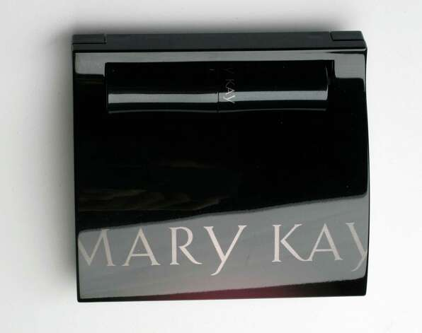 Mary Kathlyn Wagner, the founder of Mary Kay, is from Hot Wells and went to high school in Houston. Photo: Karen Warren, Houston Chronicle / Houston Chronicle