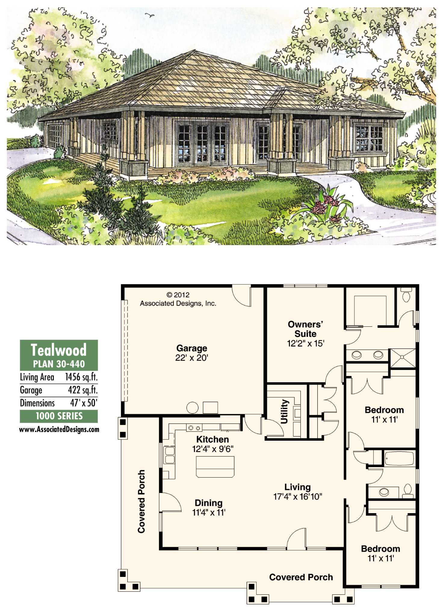 House Plans Times Union