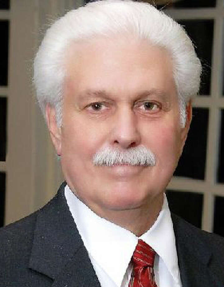 Stephen Rubin, Republican candidate for state representative, 136th District Photo: Contributed Photo