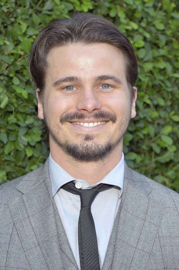 "Jason Ritter has appeared in ""Joan of Arcadia"" and ""The Event,"" but he's gaining fans for his Emmy-nominated role on NBC's ""Parenthood."" Photo: Charley Gallay / 2012 Getty Images"