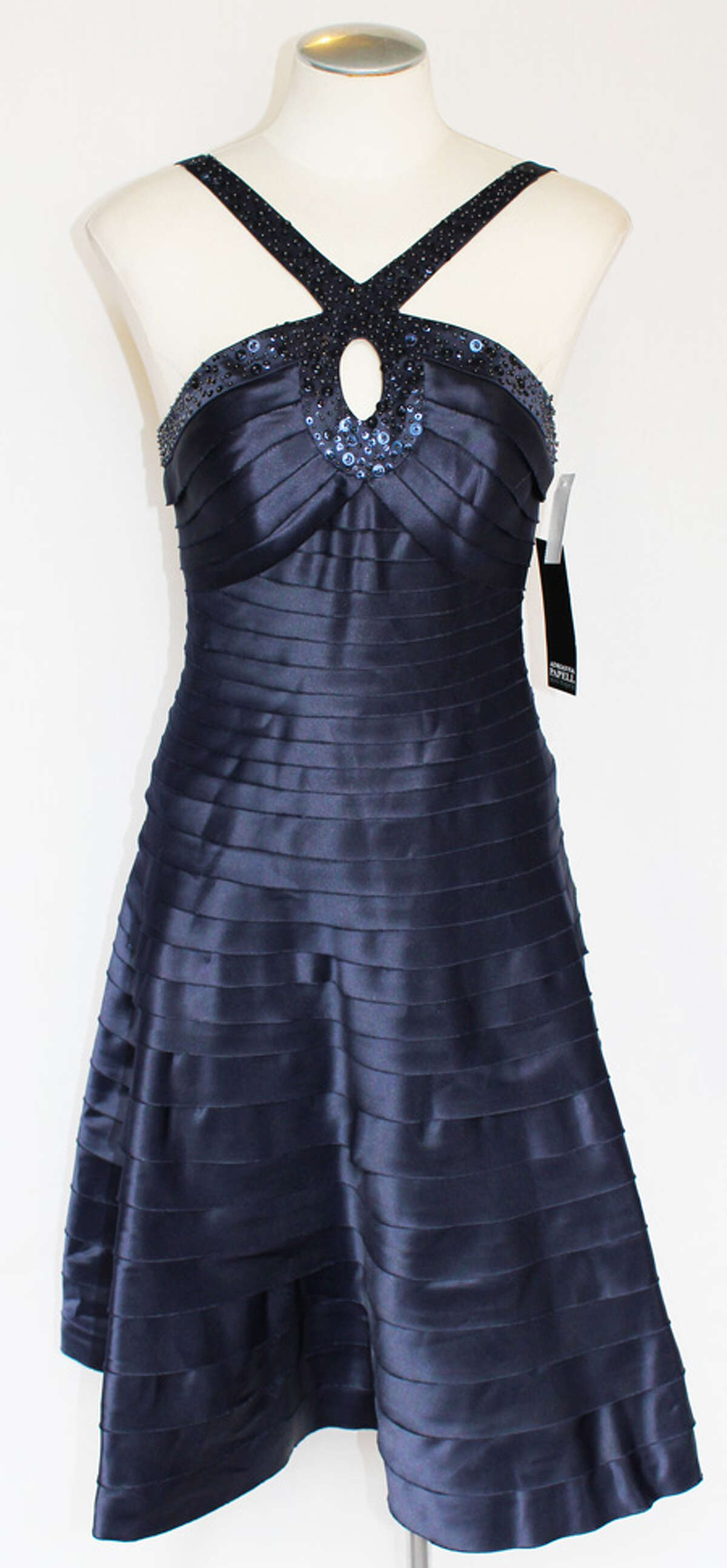 Adrianna Papell Boutique dress, NWT