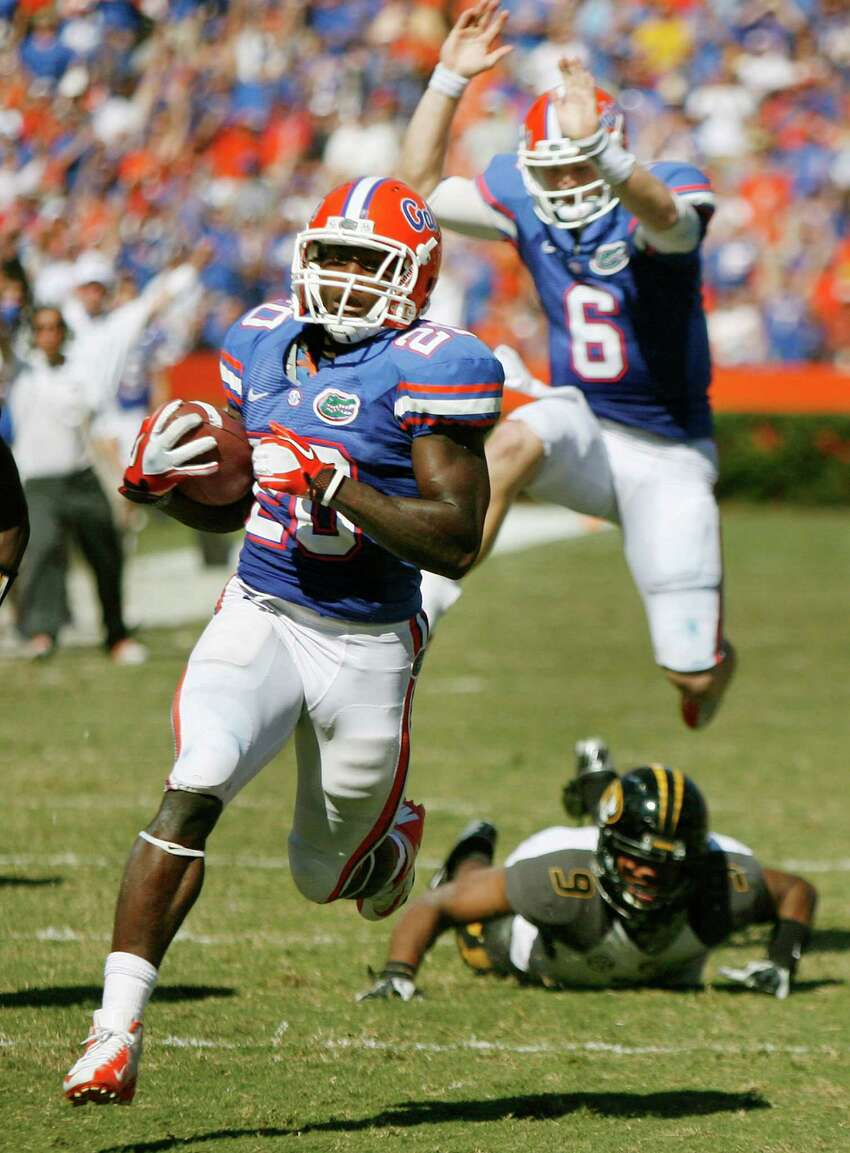 8. Florida Total revenue:$141,441,109 Total expenses:$121,307,116 Source:USA Today