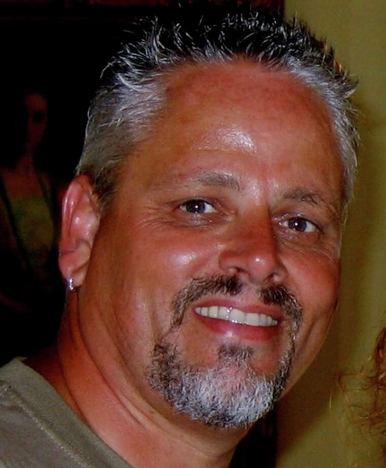 Mark Roye is director of Blood-N-Fire Ministries in San Antonio.