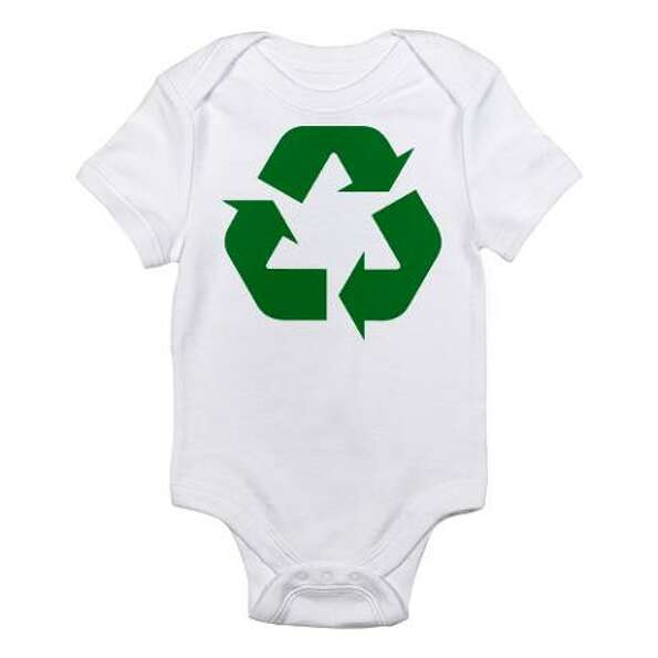 Re-use, recycle, cafepress.com.