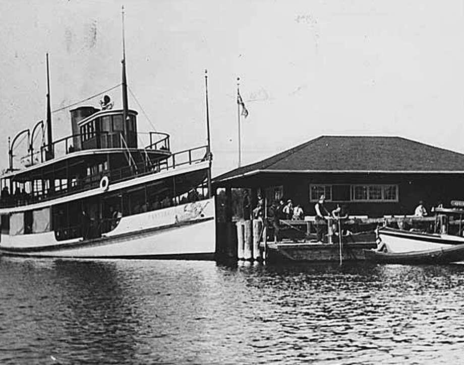 45. Mercer Island: 21.3 Photo: IMLS DCC/Flickr, /